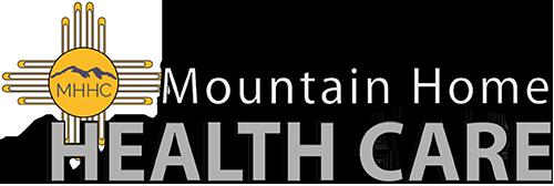 Mountain Home Health