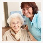 nurse-elder