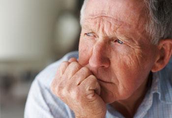 pensive-older-man-350