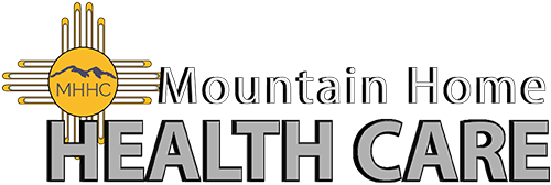 Mountain Home Health